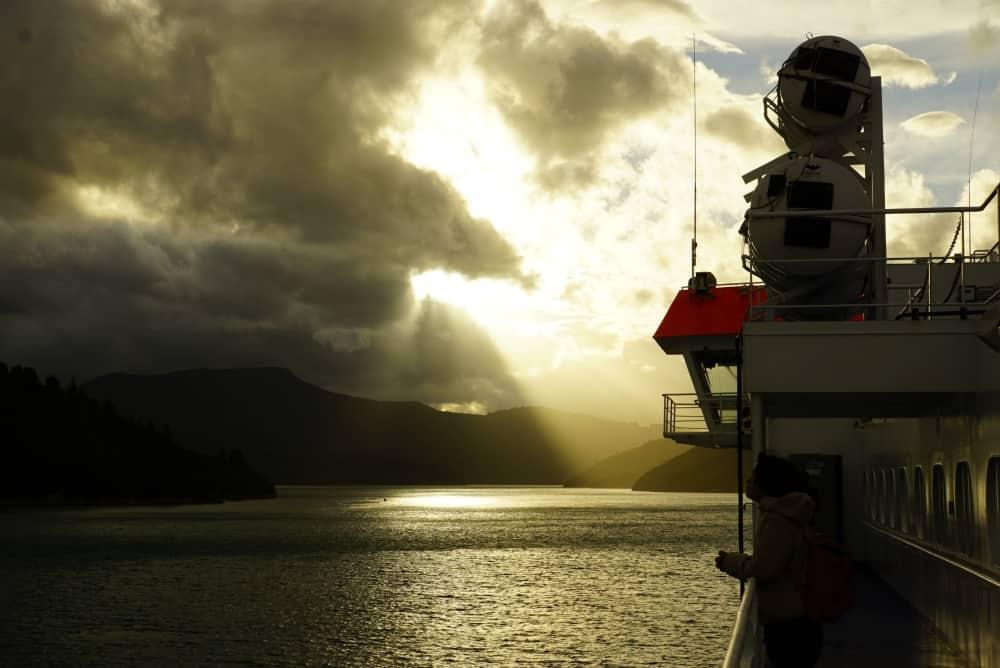 Neuseeland Roadtrip – Die wichtigsten Infos & Reisetipps für Deine ...