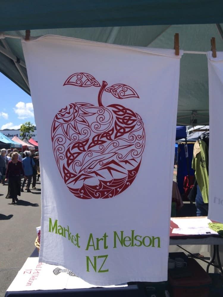 neuseeland-nelson-farmers-market-6