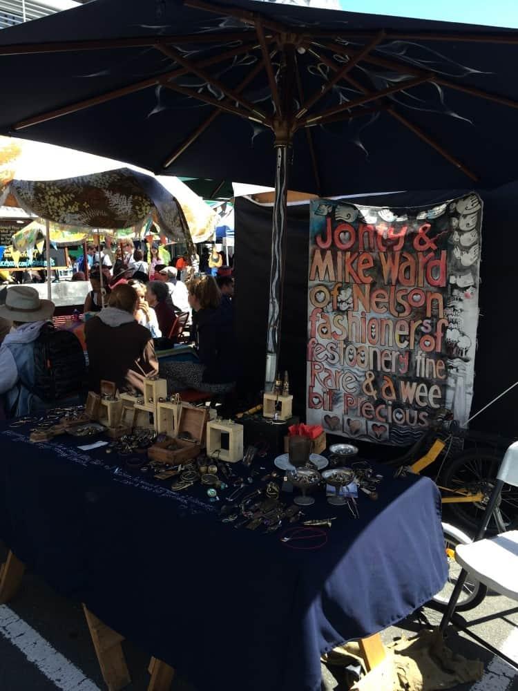 neuseeland-nelson-farmers-market-7