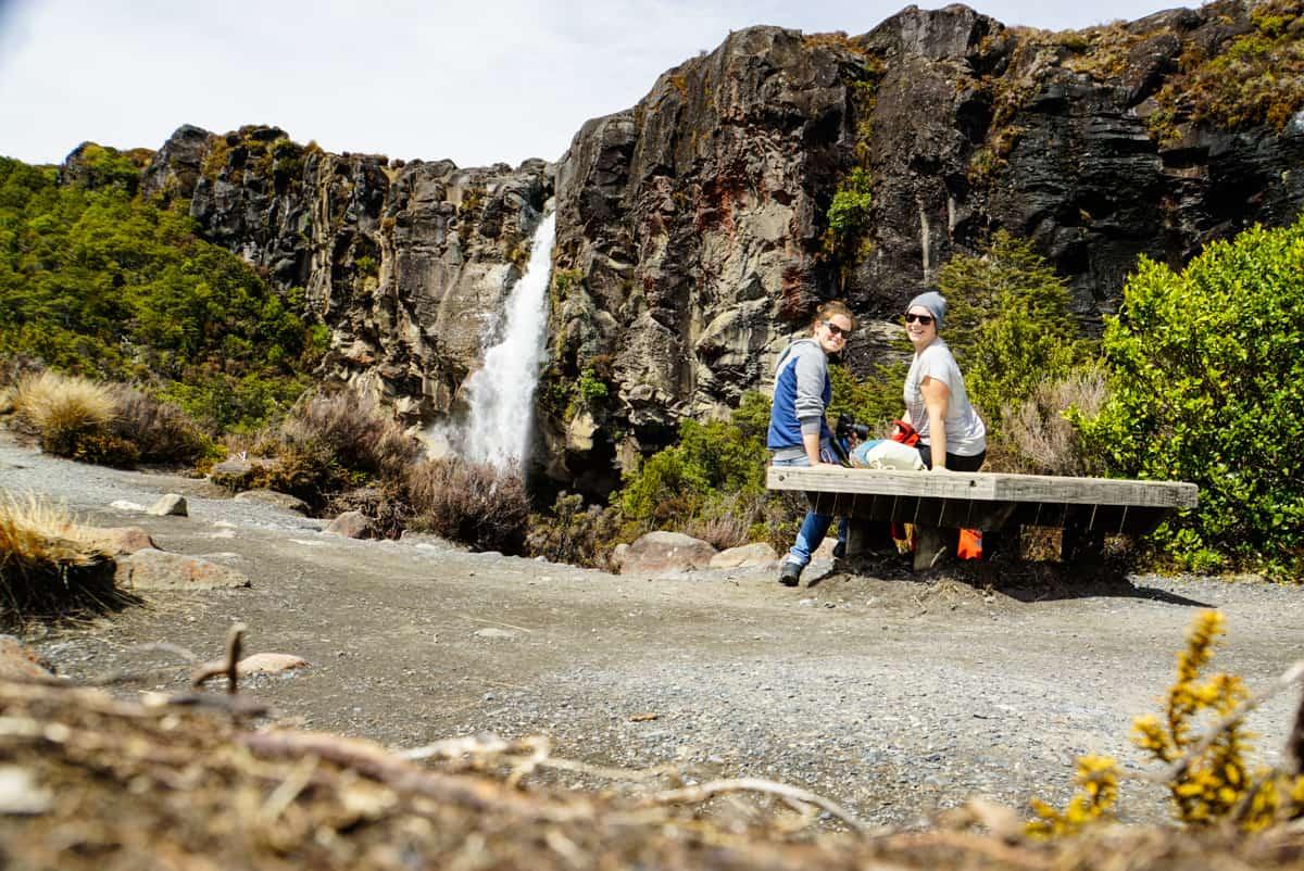 wandern-im-tongariro-nationalpark-12