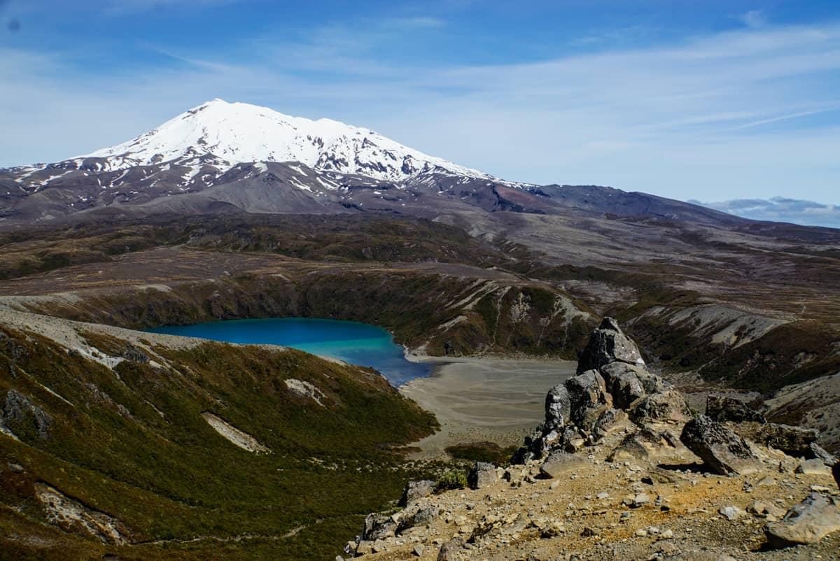 wandern-im-tongariro-nationalpark-24