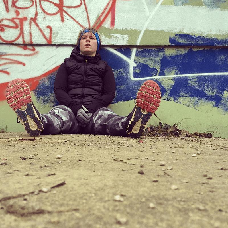 rueckblick-2016-lauftief
