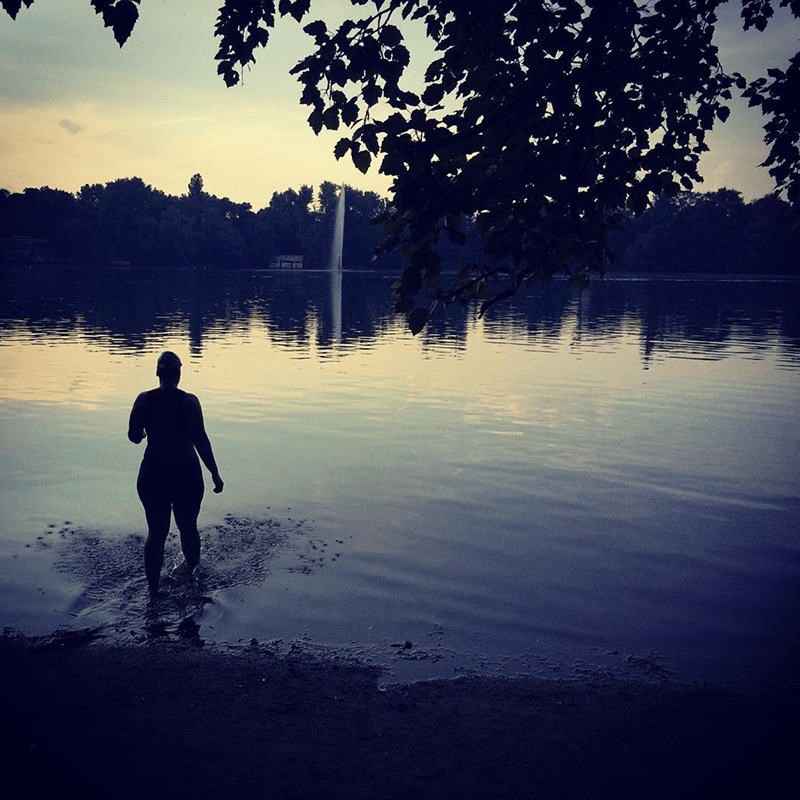 rueckblick-2016-schwimmen