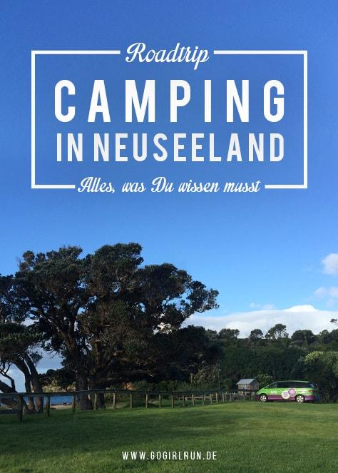 Unterwegs mit dem Wohnmobil, Campervan oder Auto in Neuseeland – Hier findest Du alle Infos & Tipps für die Reiseplanung Deines Neuseeland-Roadtrips.