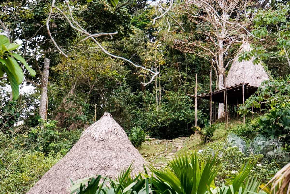 Einmal Sonne, Meer und Palmen, bitte: Mein kurzer Roadtrip an der Karibikküste Kolumbiens