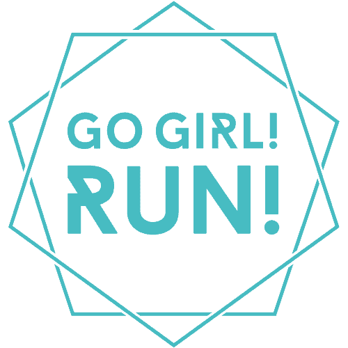 Go Girl! Run!
