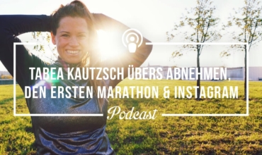 Podcast-Folge #19 mit Tabea Kautzsch