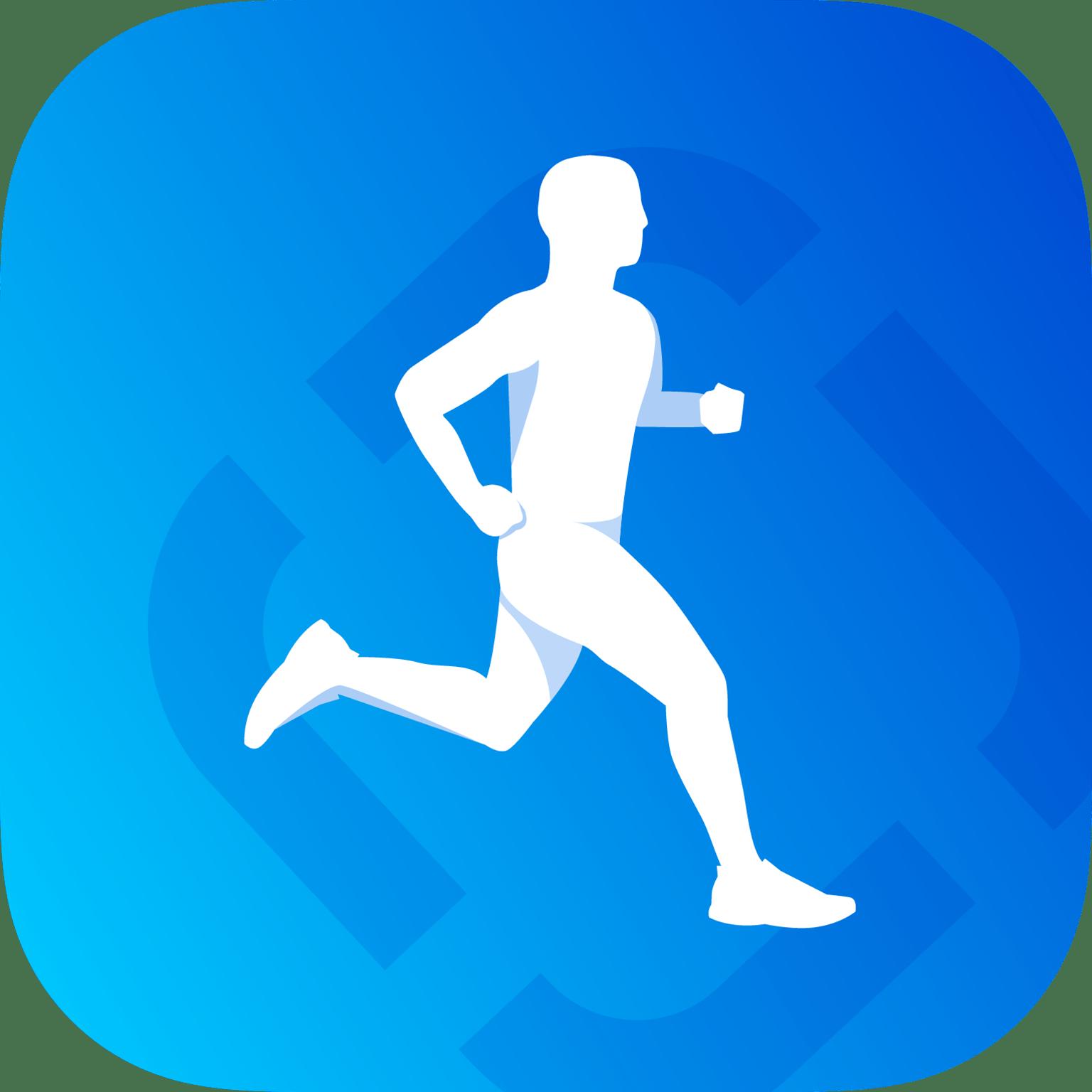 jogging musik download kostenlos