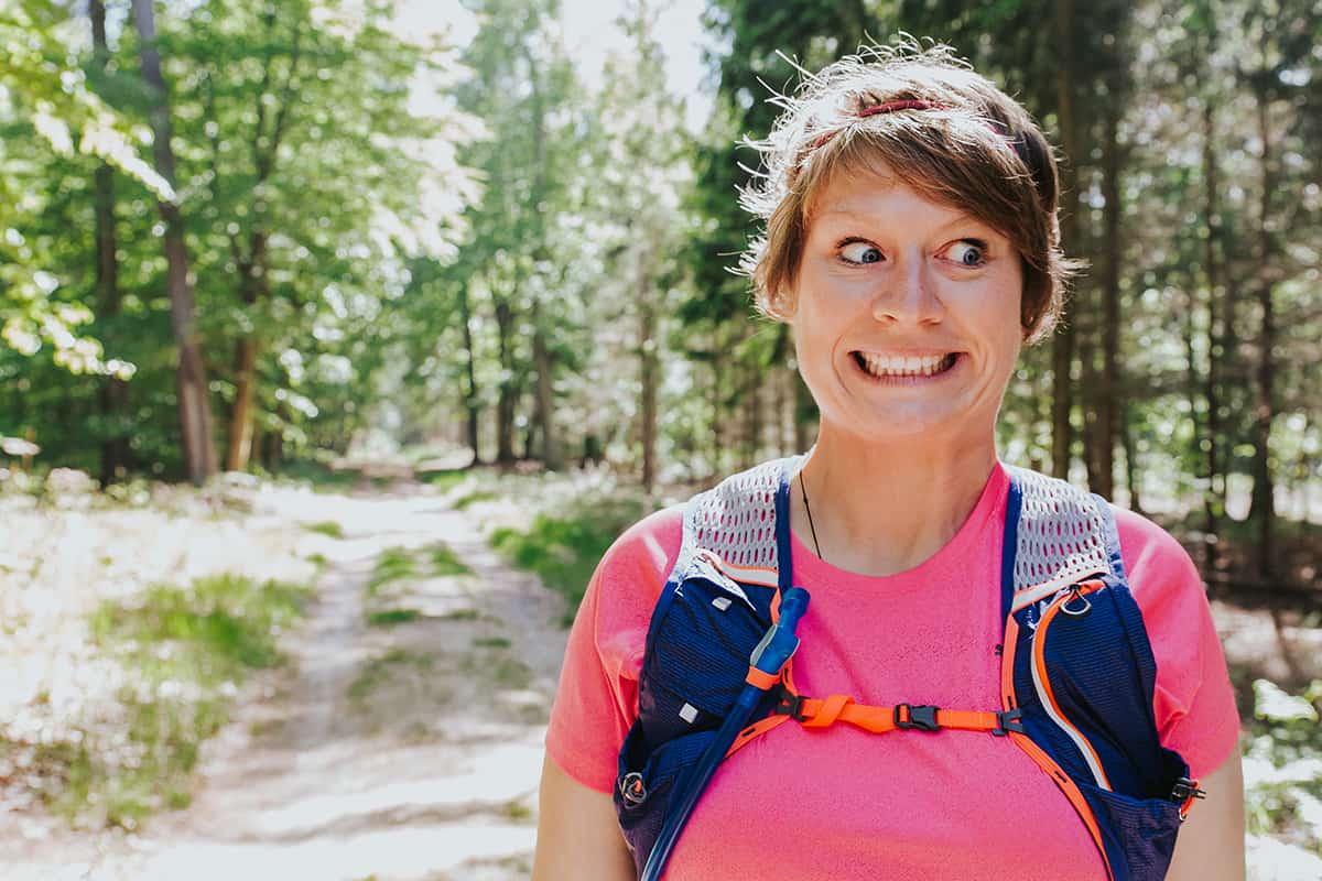 Laufen für Anfänger, 5-Kilometer-Trainingsplan