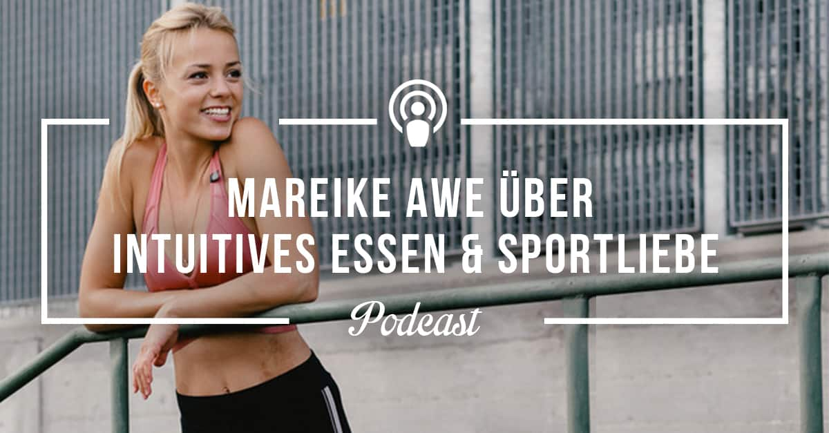 Interview mit Mareike Awe