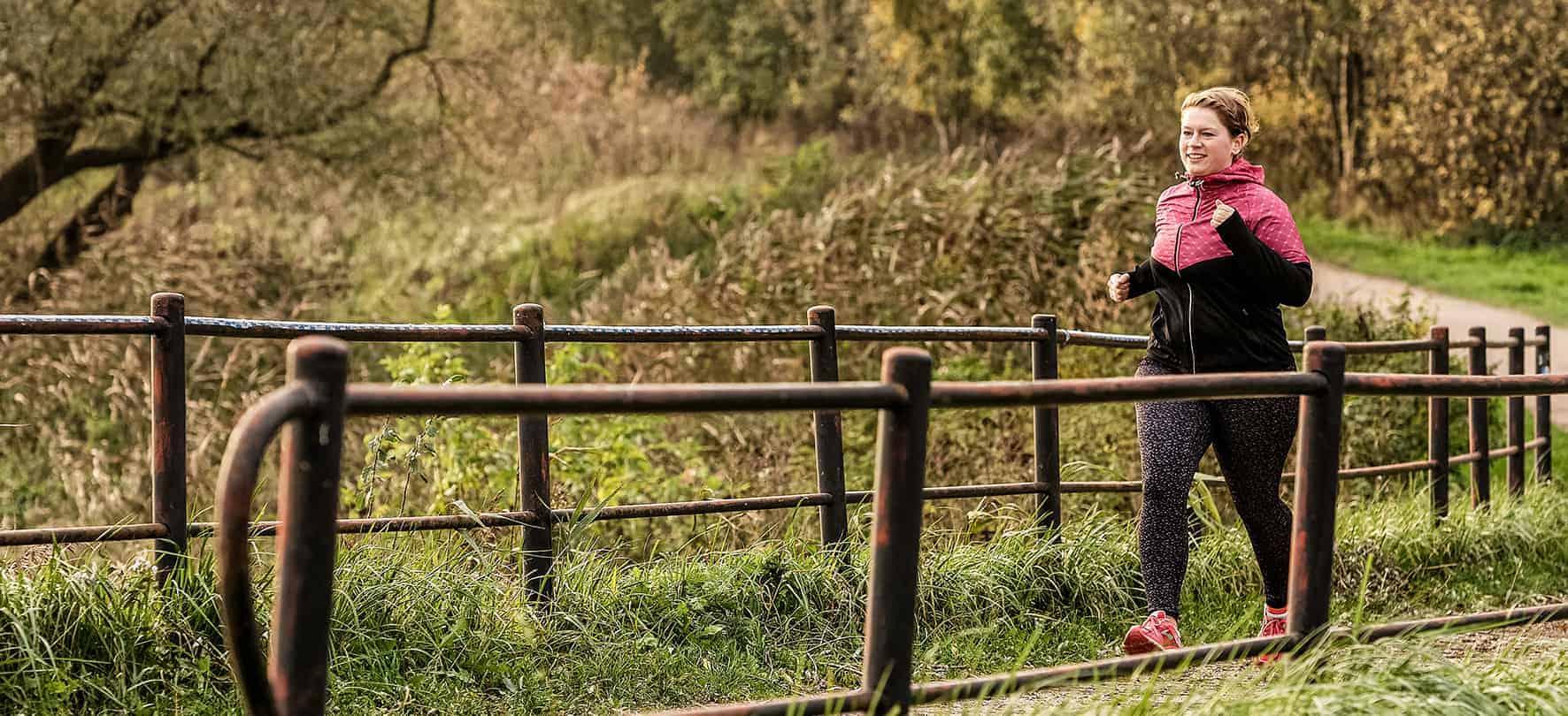 Trainingsplan 10km für Anfänger. Starte Deine Challenge und laufe 10 Kilometer am Stück, 10km unter 60 Minuten oder 10km unter 50min. Sei dabei und werde fit!