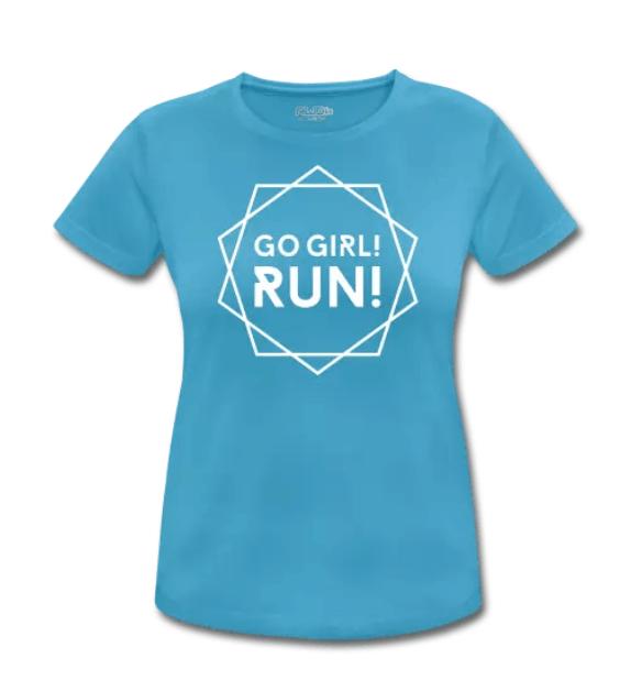 Die besten Geschenktipps für Läufer*innen & Jogger*innen