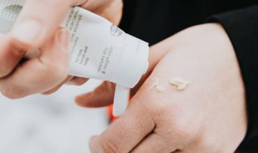 Nachhaltige Kosmetikgeschenke für Läuferinnen