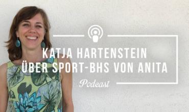 Katja Hartenstein von Anita Dr. Helbig