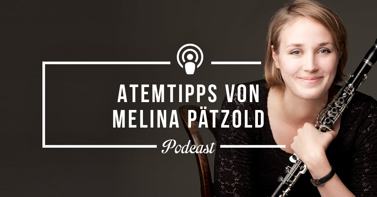 Interview Melina Pätzold