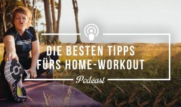 Meine 10 besten YouTube-Fitness-Kanäle für Dein Homeworkout + [Podcast-Folge #84 mit den besten Tipps von Beatrice Drach]