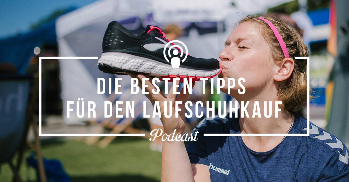 podcast-tipps-laufschuhkauf