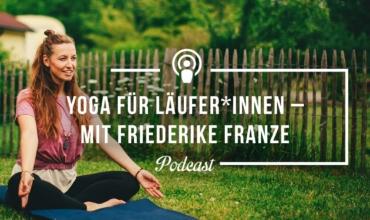 97-yoga-laufen-tipps-friederike-franze