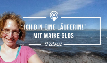 98-interview-maike-glos