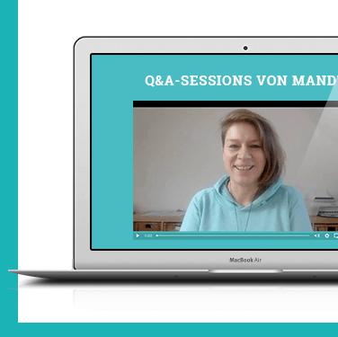 Leichter Laufen-Onlinekurs April 2021
