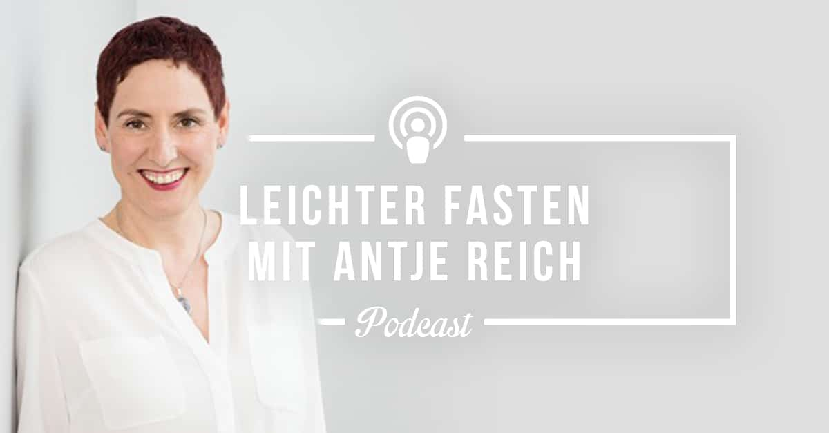 fasten-antje-reich-podcast