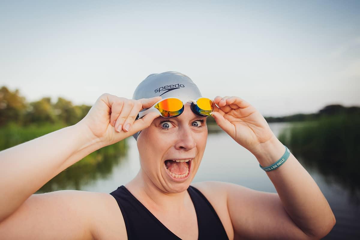 Empfehlung Online-Coaching-Triathlon
